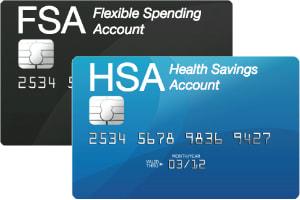 FSA / HSA Fleaux Infusions IV Loung Plano